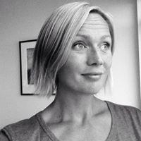 Margrethe Madsen