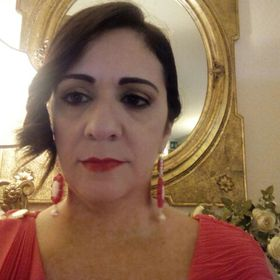 Mariantonietta Bruno