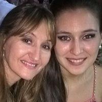 Patricia Iturria