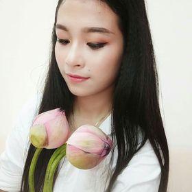 Anyta PhuongAnh