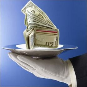 Cash Loan Now