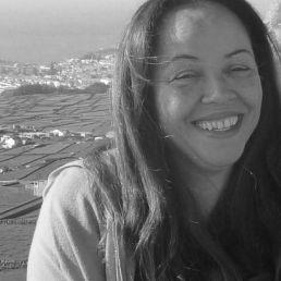 Alzira Mendes