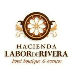 Hacienda Labor de Rivera