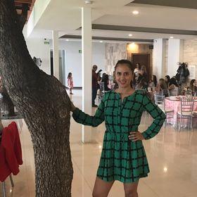 Ana Elizabeth Aguilar