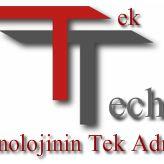 TekTechh Teknoloji