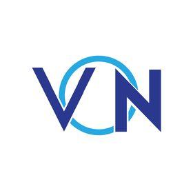 Von Products
