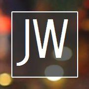 JooWorks
