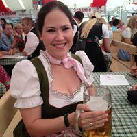 Alexandra Göldner
