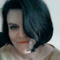 Monika Bednarczyk