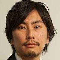 Tomohiro Ebi