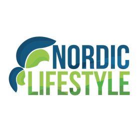 Nordic Lifestyle - Finland