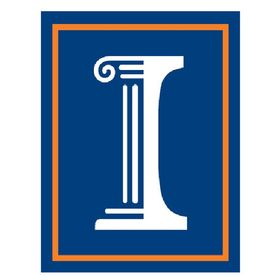 Career Services at Illinois