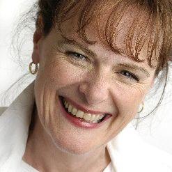 Linda Leclerc