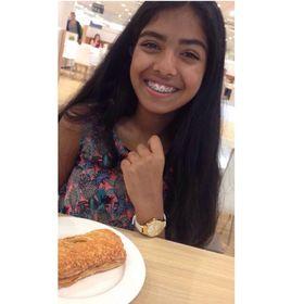 Sanne Boedjarath