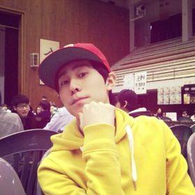 Wonyoung Jo