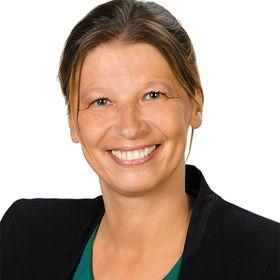 Ernährungsberatung Wien und Mödling Mag. Monika Masik