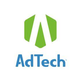 AdTech Adhesives