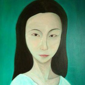 Yeaji Lee