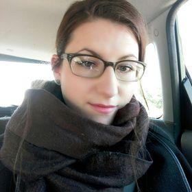 Melanie Dörrer