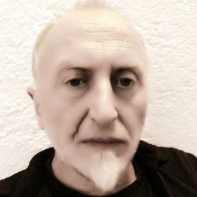 Franz Gadermaier