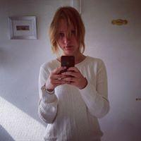 Emma Bengtsing