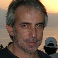 George Milios