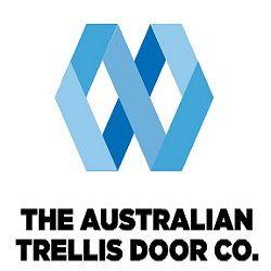 The Australian Trellis Door Co.