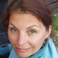 Joanna Pietrzykowska