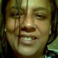 Nea Ferreira