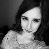 Aleyna Ceylan