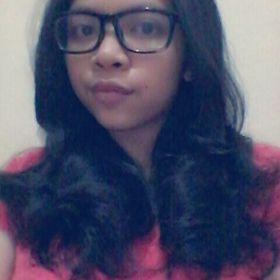 Agnes Wanda