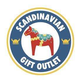Scandinavian Gift Outlet
