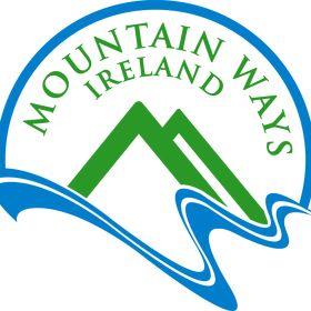 Mountain Ways Ireland
