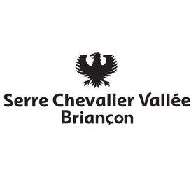 ❆❅Serre Chevalier ❆❅
