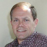 Bill Reinhart