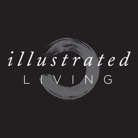 illustratedliving