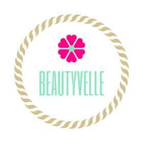 BeautyVelle - Makeup News and Inspiration