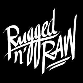 Rugged N Raw Ruggednraw On Pinterest