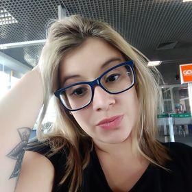 Thayla Lima (thaylalim) no Pinterest 6c42b52188b