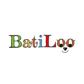 BatiLoo