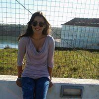 Catarina Amador