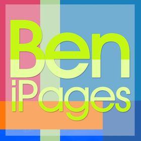 Ben iPages