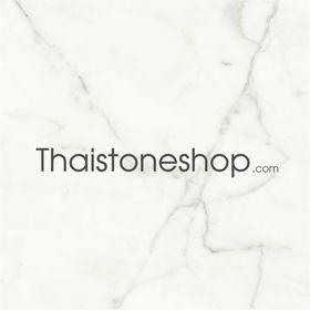 Thaistoneshop หินตกแต่งทุกชนิด พร้อมติดตั้ง