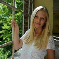 Isabel Hoeyng