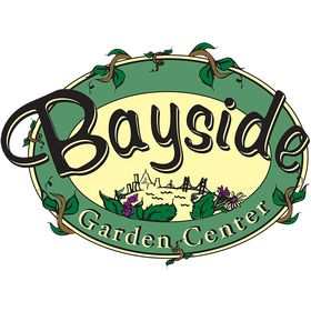 Bayside Garden Center