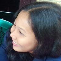 Githa Hardjodipuro