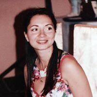 Kamila Alyautdinova