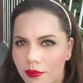 Jatziri Arroyo