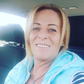 Marianna Levay
