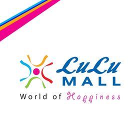 LuLu Mall India